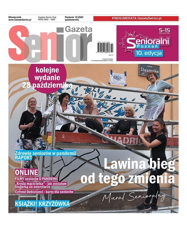 Gazeta Senior październik 10_ 2020_okl