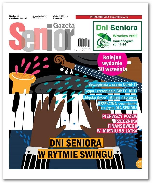 Gazeta Senior wrzesien 2020 okl 600_c