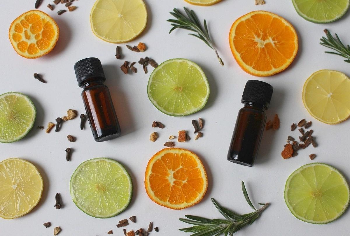 Dlaczego w pielęgnacji warto używać serum?