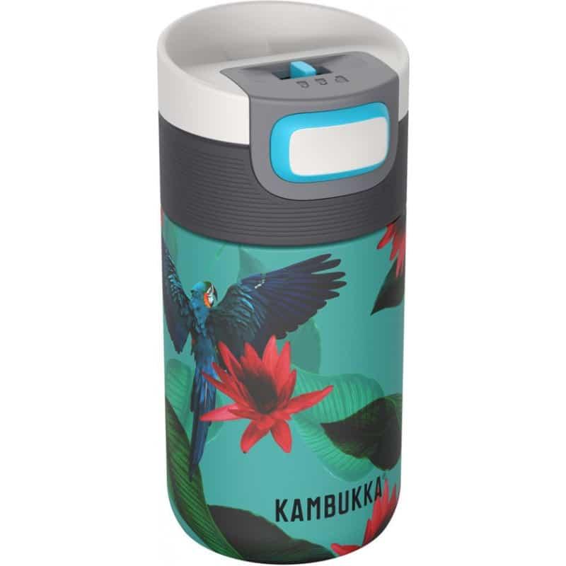 kubek-termiczny-kambukka-etna-300ml-parrots