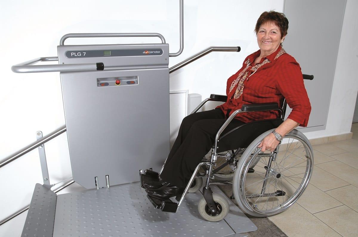 winda-schodowa-dla-osob-niepelnosprawnych