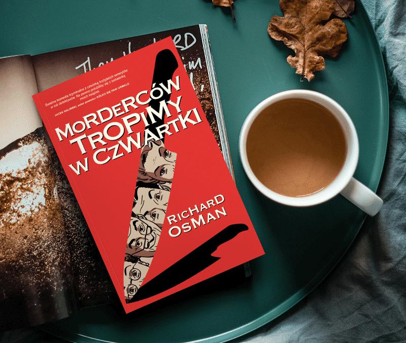 MORDERCÓW_TROPIMY_W_CZWARTKI_GRAFIKA