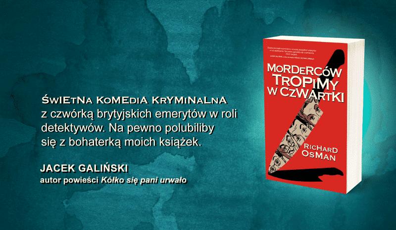 MORDERCÓW_TROPIMY_W_CZWARTKI_GazetaSenior_GRAFIKA_1