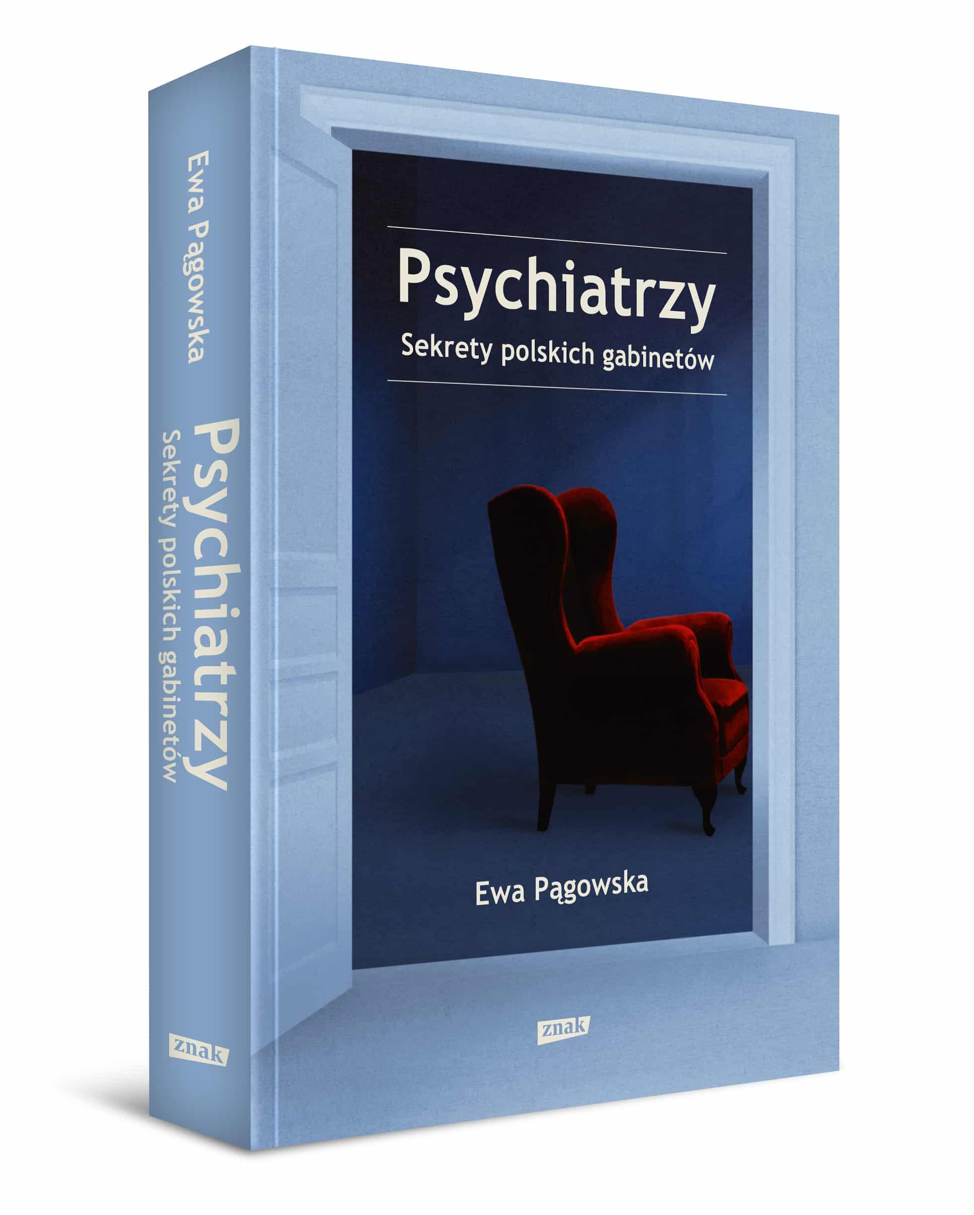 Pagowska_Psychiatrzy