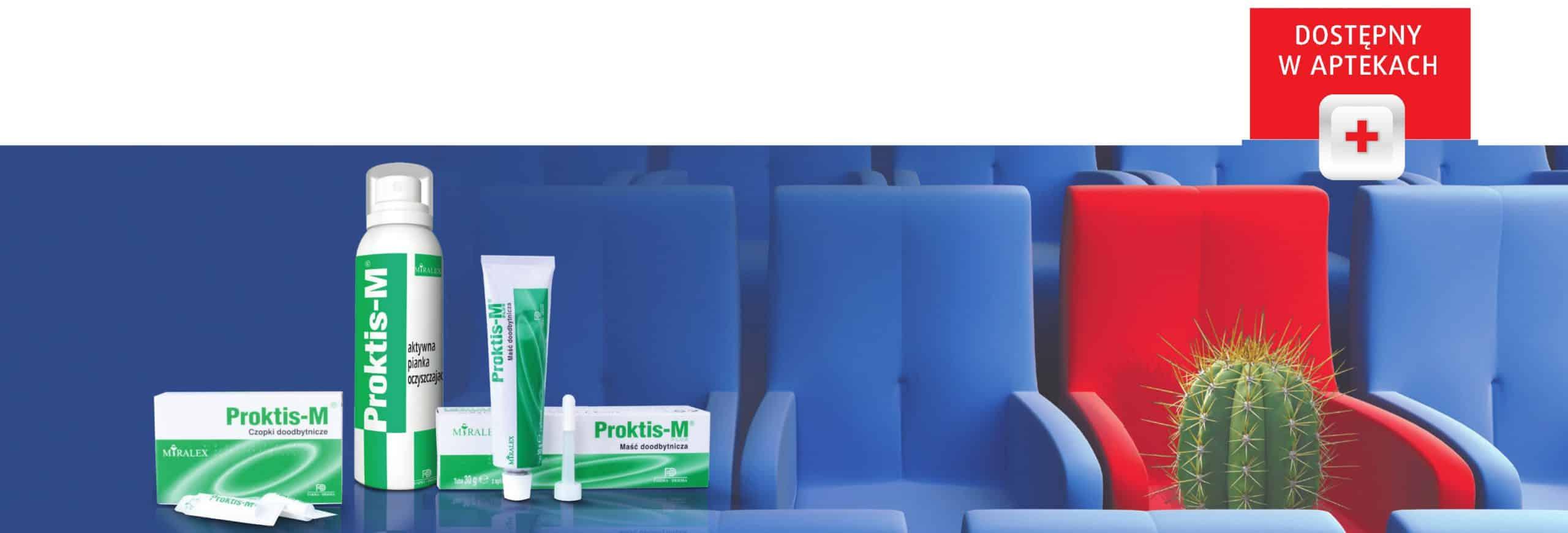 Proktis_M_1