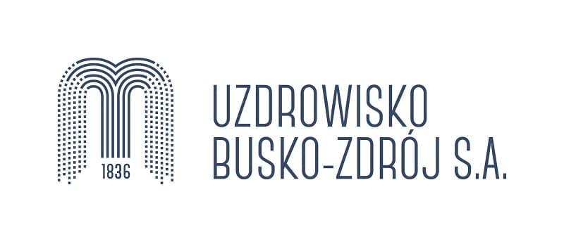 UBZ_logo_uzupelniajaca_ubz_navy_blue_RGB