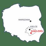 mapa-150×150