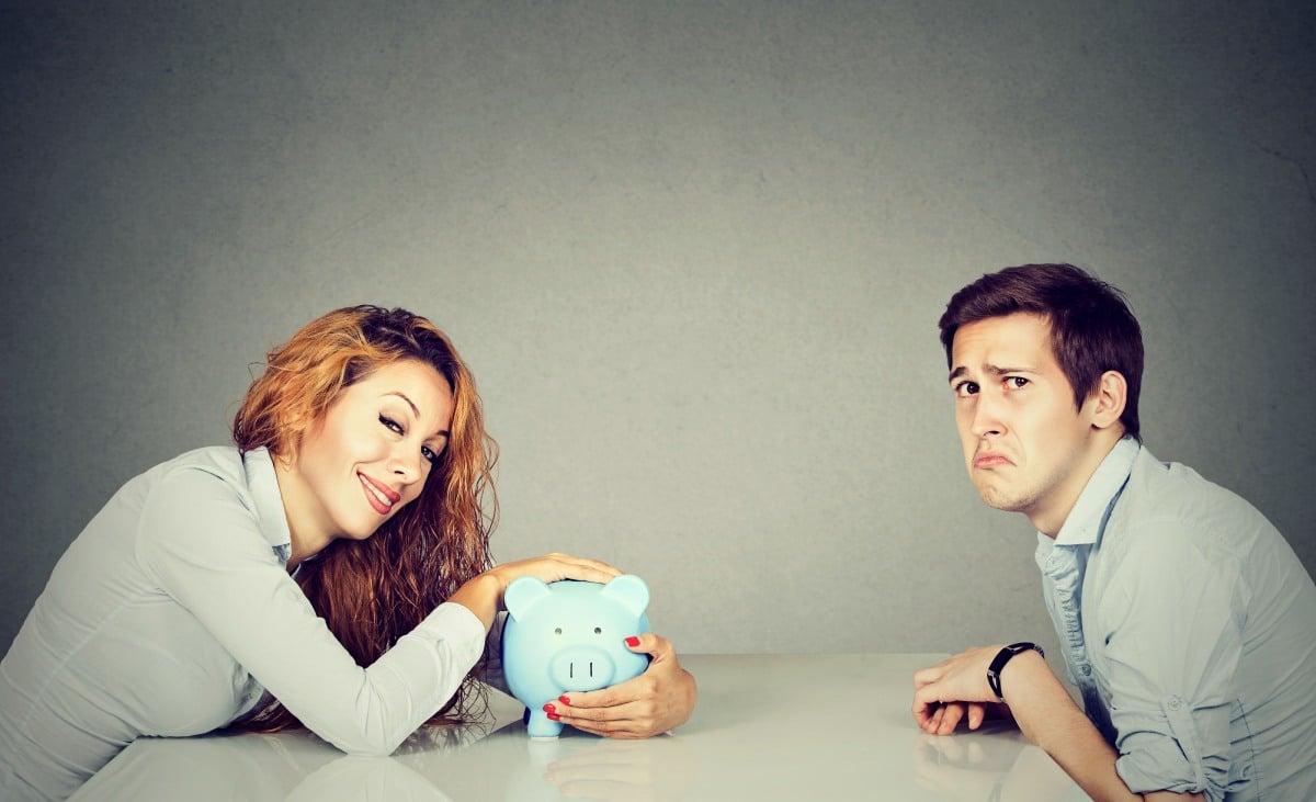 podzial-majatku-po-rozwodzie