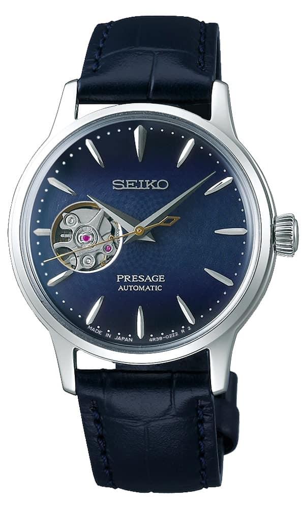 zegarek-damski-seiko-presage-ssa785j1-1