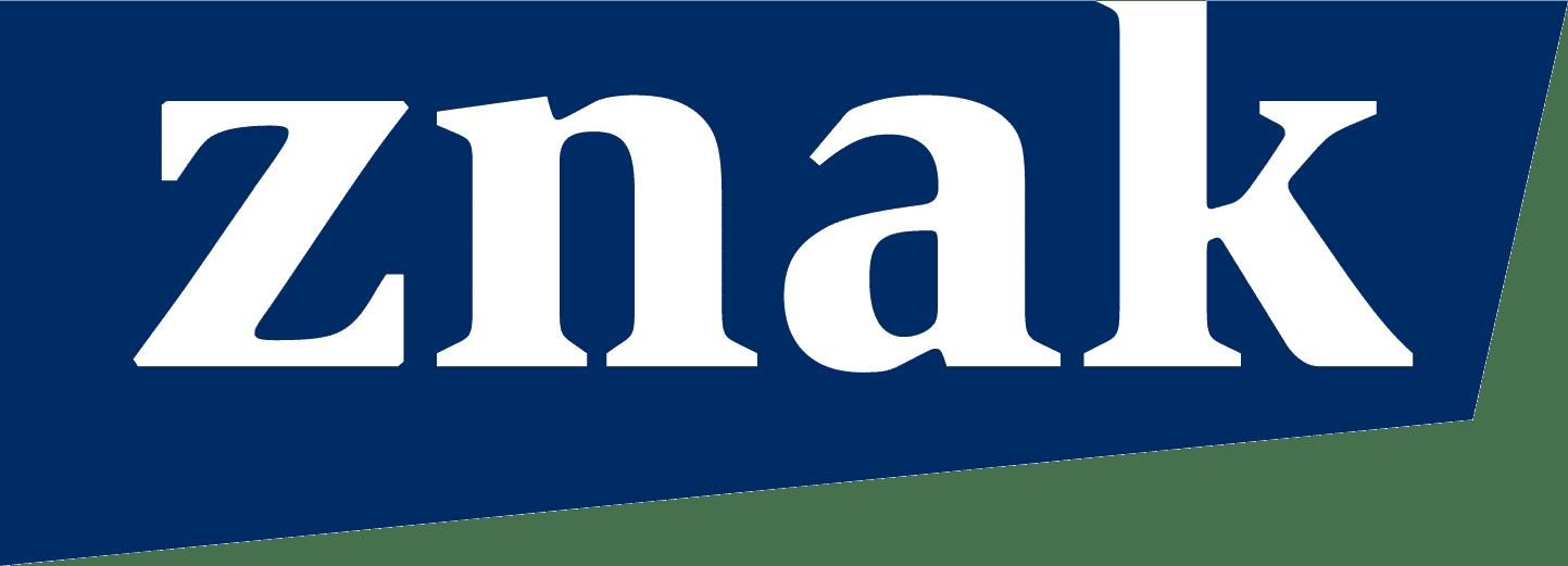 znak_basic logo