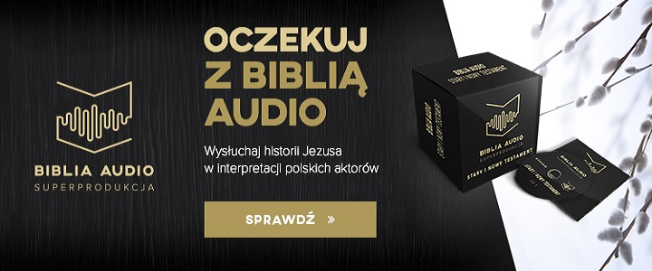 Biblia Audio
