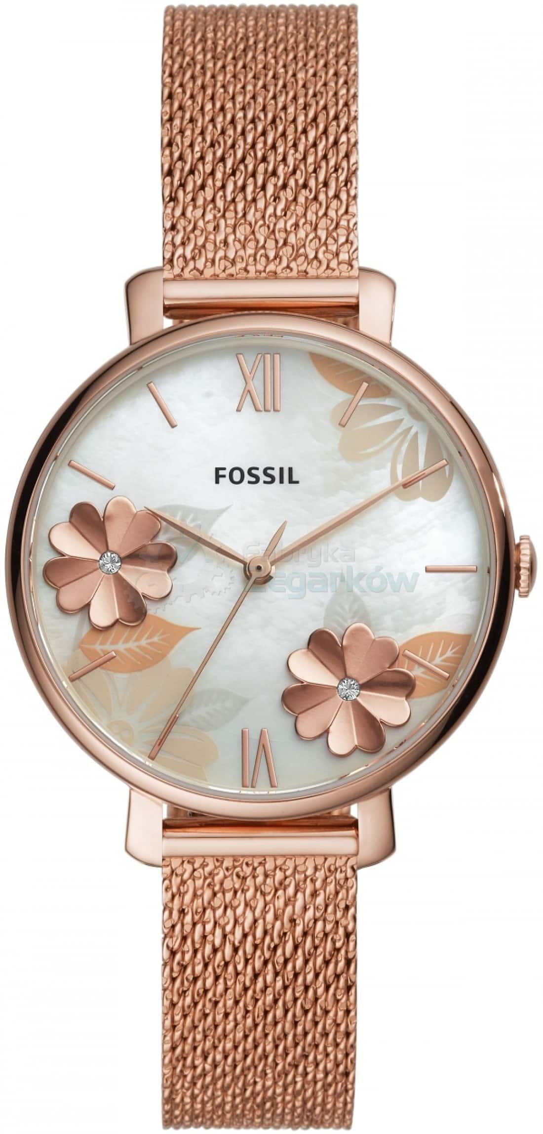 zegarek-damski-fossil-jacqueline-es4534_001