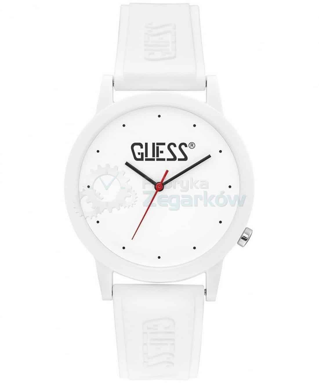 zegarek-damski-guess-originals-v1040m1