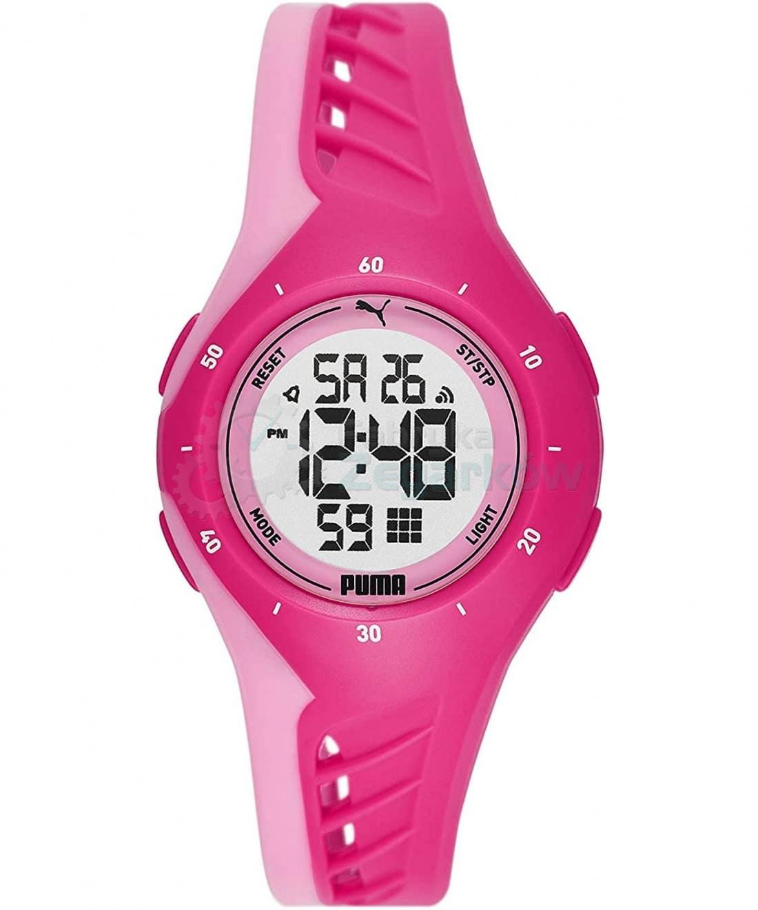 zegarek-damski-puma-lcd-p6008