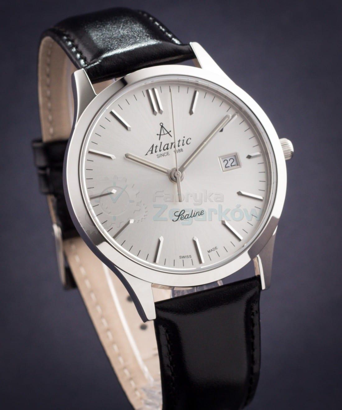 zegarek-meski-atlantic-sealine-62341-41-21_1_1