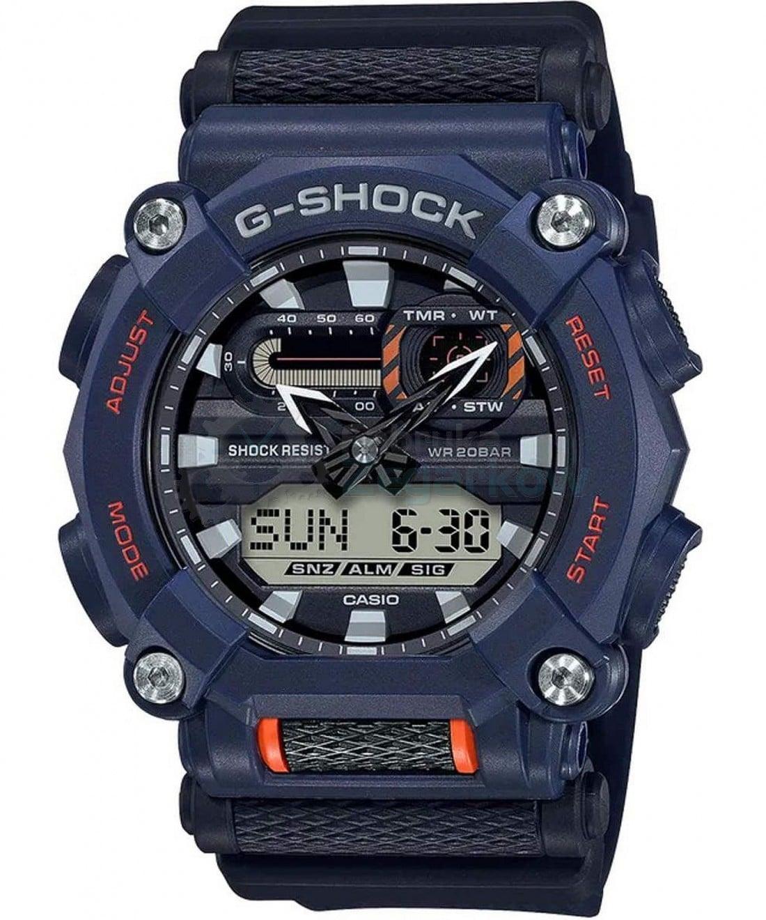 zegarek-meski-g-shock-classic-ga-900-2aer