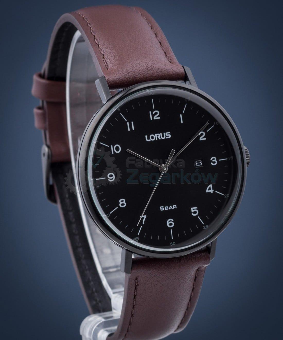 zegarek-meski-lorus-urban-rh985mx9_2_