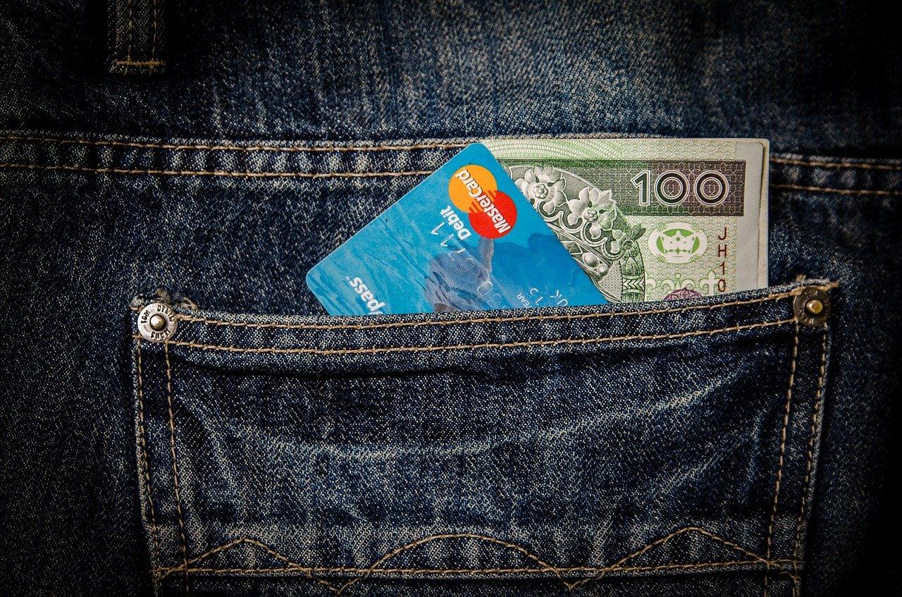 9 sposobów na podwyższenie zdolności kredytowej