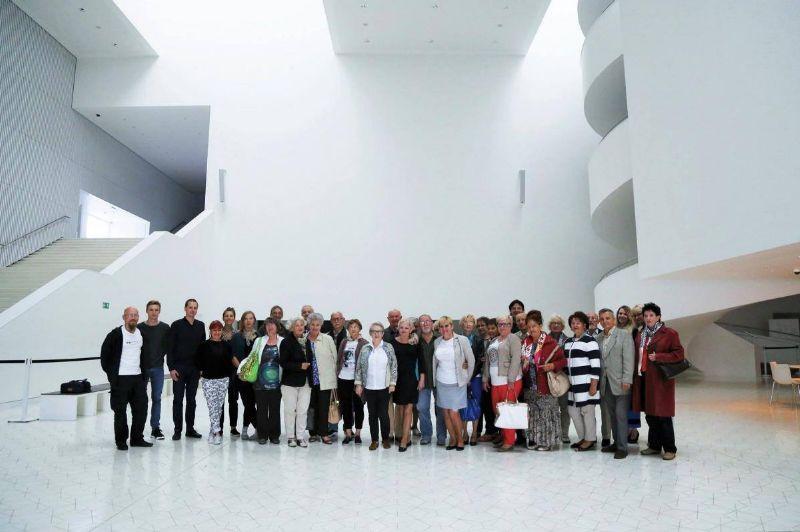 Grupa Wolontariuszy Seniorów (4)