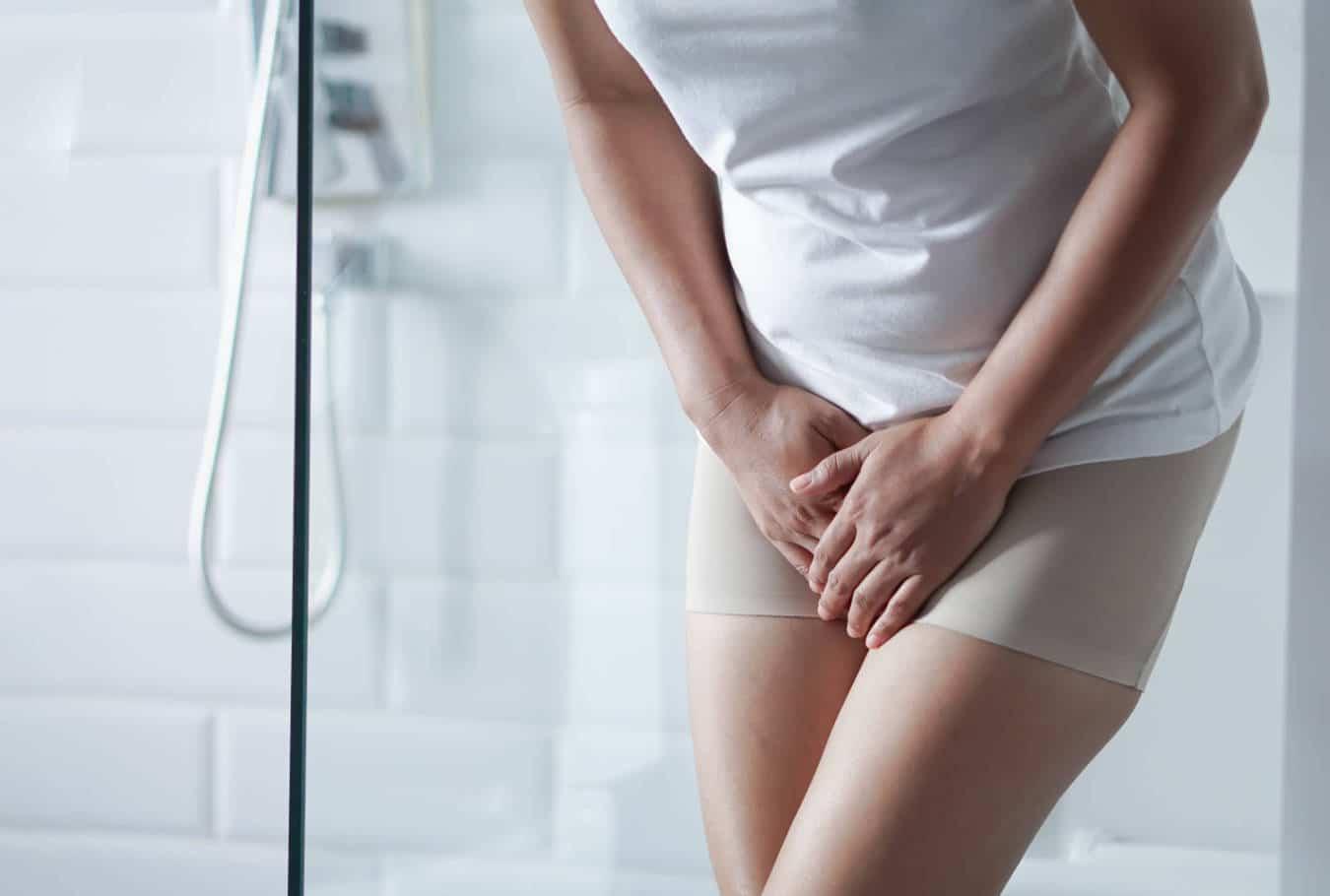 Dolegliwości ze strony układu moczowego – jak sobie radzić?