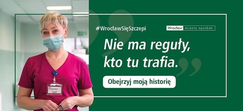 scrollreveal_pielegniarka_1565x720_210202
