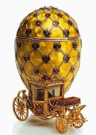 krasić jajka