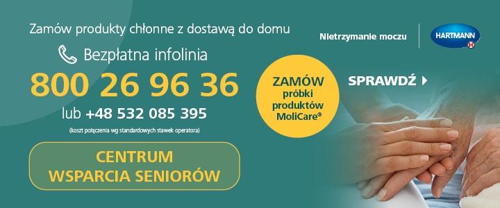 Info CWS 720×300