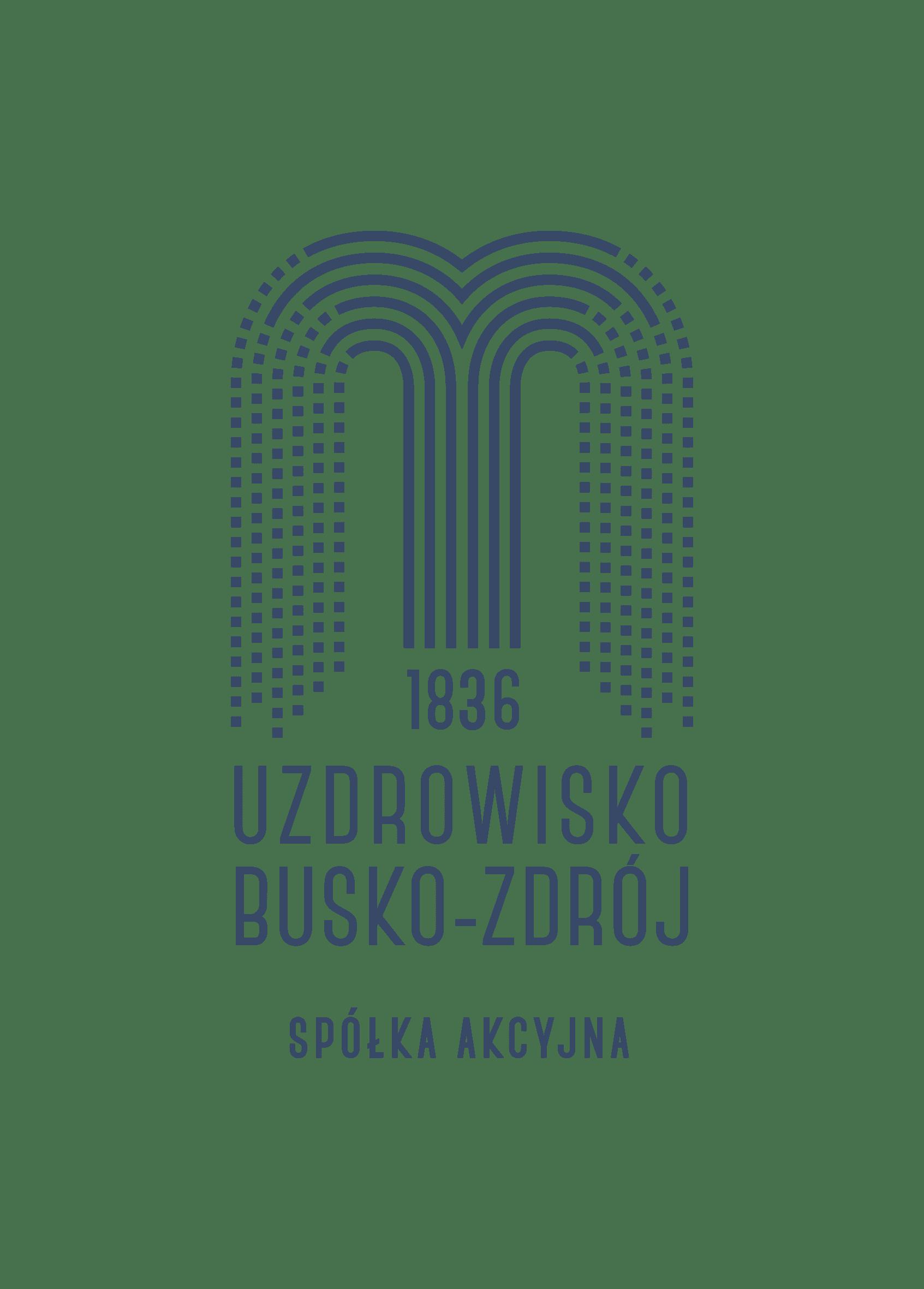 UBZ_logo_podstawowa_A_ubz_navy_blue_RGB