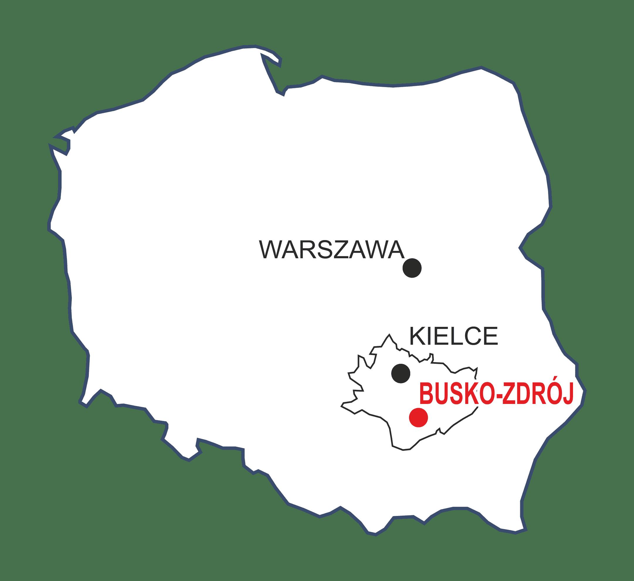 mapa_gdzie_busko