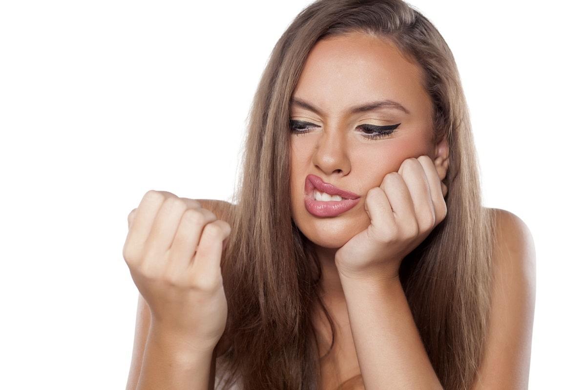 Przyczyny powstawania grzybicy – leczenie i preparaty przeciwgrzybicze