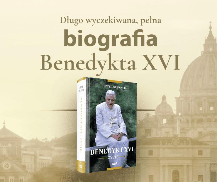 Benedykt-XVI_740x620