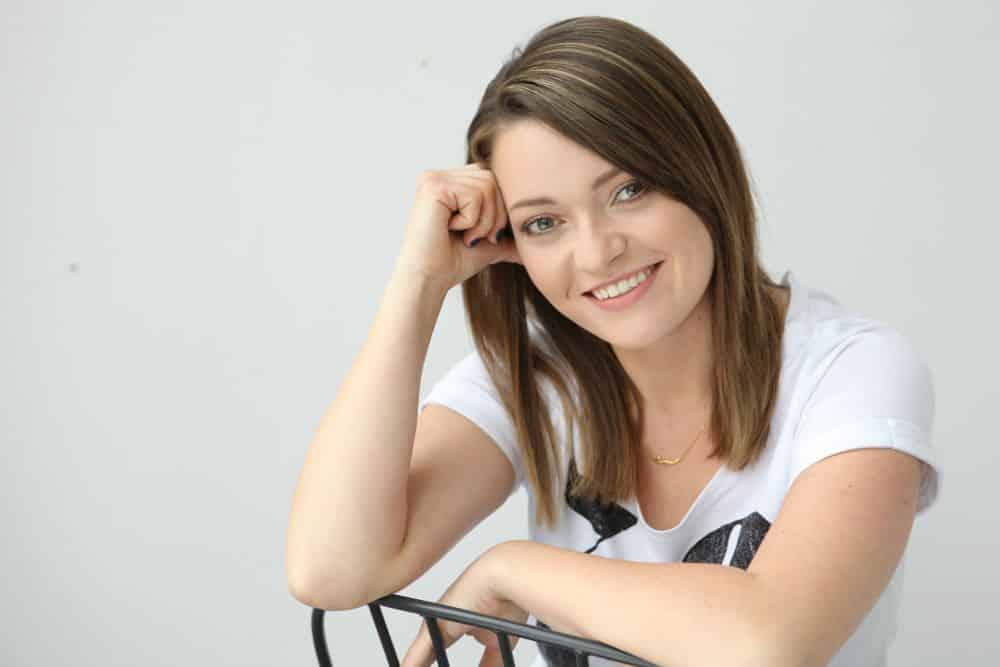 Olga foto