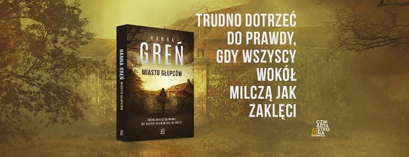 b_miasto glupcow_cover photo_3+1_p