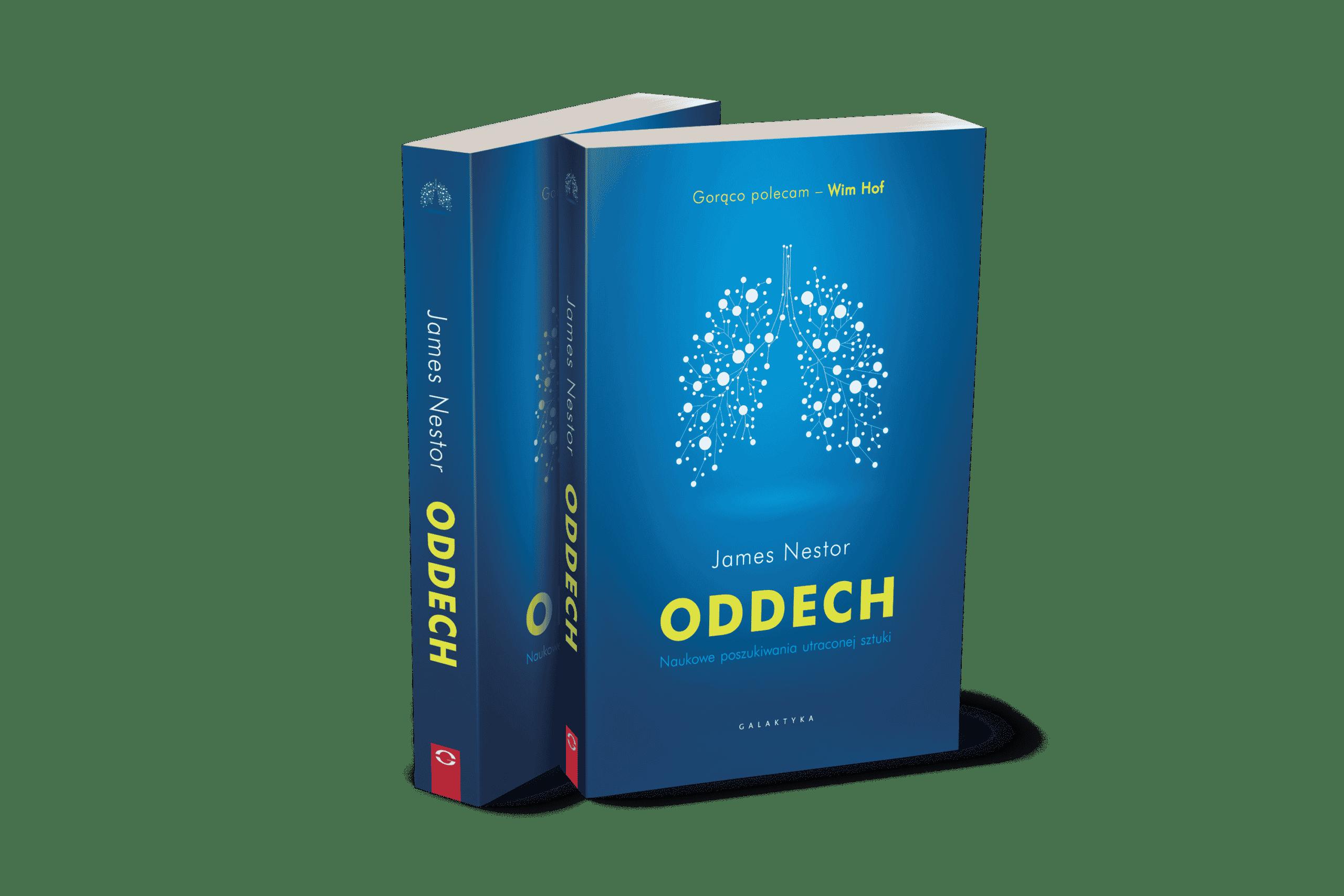 oddech_mockup