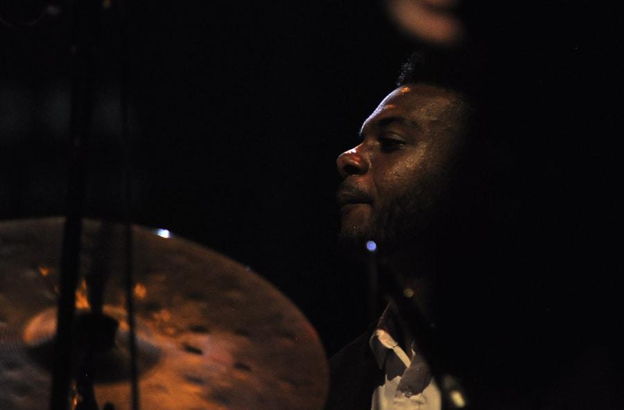 Międzynarodowy Dzień Jazzu. Pamiętasz te brzmienia?