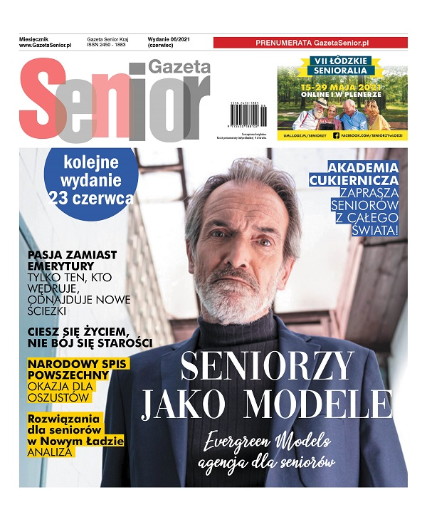Gazeta Senior czerwiec 2021_okl_600