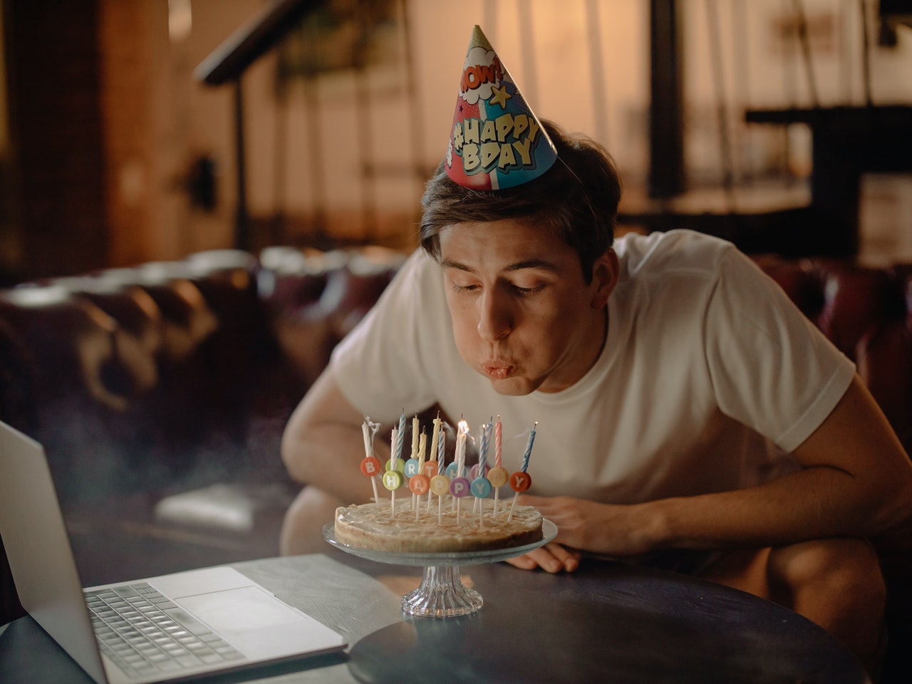 Urodziny wiek składka OC