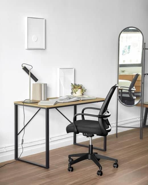 krzeslo-biurowe-czarne-sfmeble