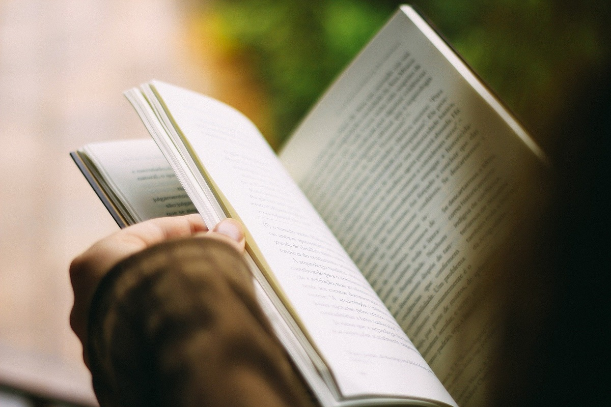 Literatura sensacyjna skandynawska – kogo warto czytać?