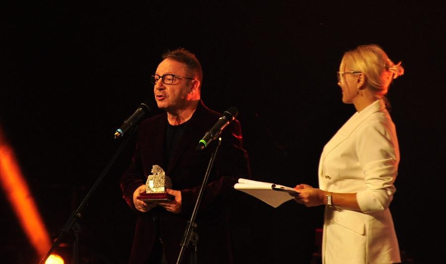 Na Gali otwarcia festiwali aktorstwa i reżyserii filmowej