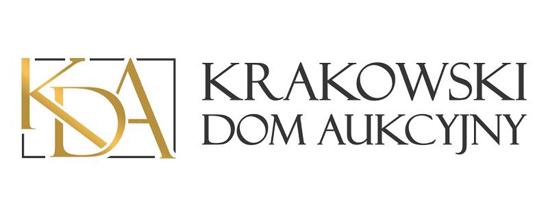 krakowskidom_logo