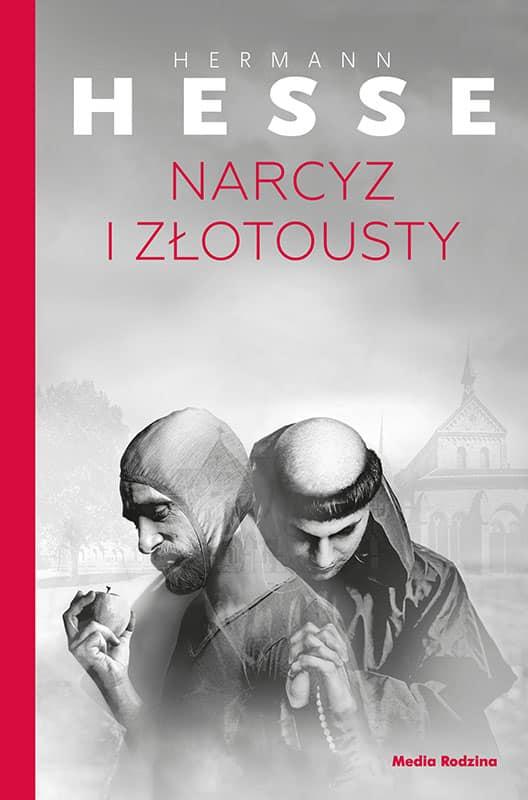narcyz_i_zlotousty_okladka.indd