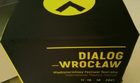 Dialog-Wrocław