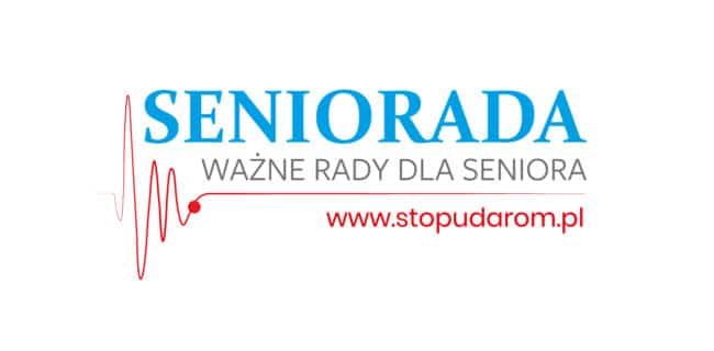 seniorada